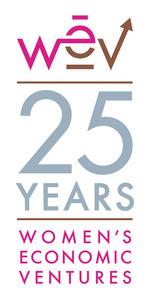 WEV_25_Logo_vert 2