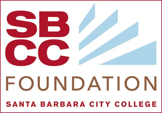 SBCC_Foundation_Logo_webLR