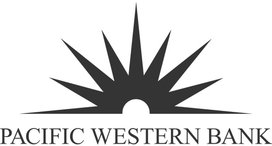 PacificWesternBankLogoLR