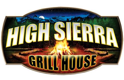 HighSierra-logoLR