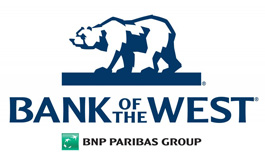 Bank-of-the-WestLogoLR 4